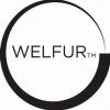 welfur_logo_uusi.jpg